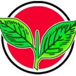 aiadmk-logo