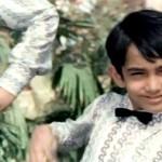 Aamir Khan in Yaadon Ki Baaraat