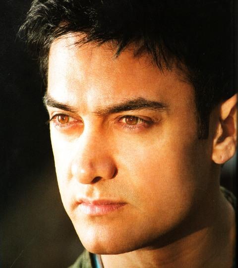 Biodata Aamir Khan Agama Istri Anak Biografi Profil Lengkap
