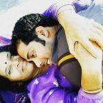 aarya-dharmchand-kumar-with-his-mother