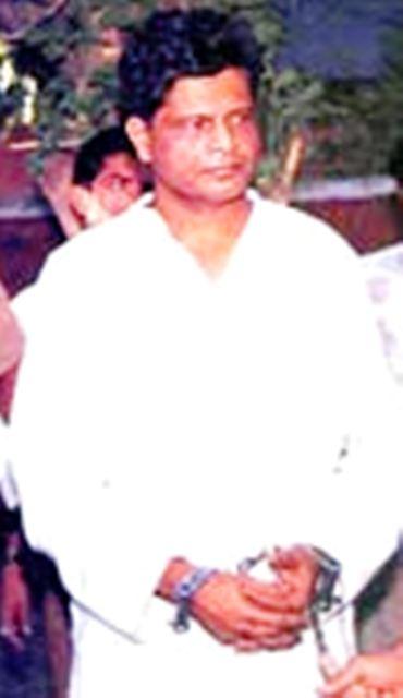 abdul-latif