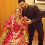 abhinav-kapoor-with-his-sister