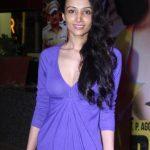 Abhishek Bachchan Ex-girlfriend Dipannita Sharma