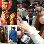Abhishek Bachchan Jhanvi Kapoor Kontroversi