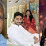 Abhishek Bachchan Honeymoon In Florence Kontroversi