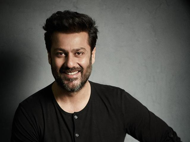 Abhishek Kapoor profile