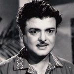 actress-rekha-father-gemini-ganesan