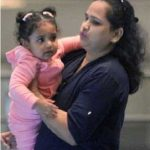 Rani Mukherji daughter Adira