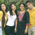 aishwarya-arjun-with-her-family
