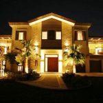 Aishwarya Rai Villa in Dubai