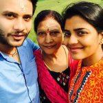 aishwarya-rajesh-with-her-family