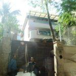 Kajol house