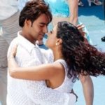 Ajay Devgn's Direction U Me Aur Hum