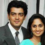 ajith-kumar-with-his-wife-shalini-ajith