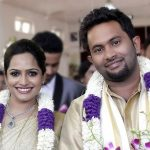 aju-varghese-with-his-wife-augustina