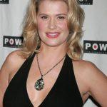 Alan thicke ex fiancee Kristy Swanson