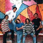 Ali Zafar - teenage days