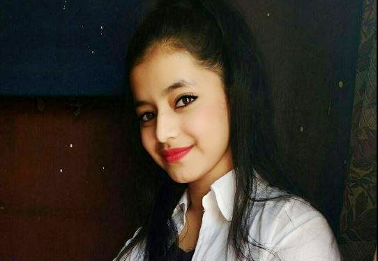 alisha-khan
