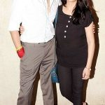 aman-jot-with-her-husband-pritam-singh