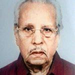 Amiruddin Siddiqui