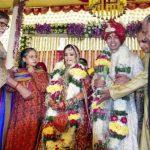 amitab-bachchan-attending-aparna-yadav-marriage