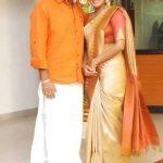 ananya-with-her-husband-anjaneyan