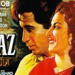 andaz-1949