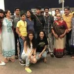 aneri-vajani-with-her-family