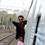 Anil Kapoor Local Train Kontroversi