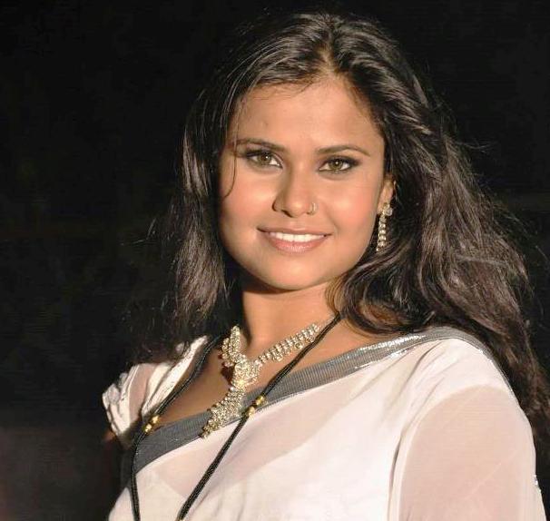 Anjali Srivastava