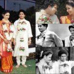Anjali Tendulkar wedding pics