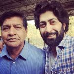 ankur-bhatia-with-his-father