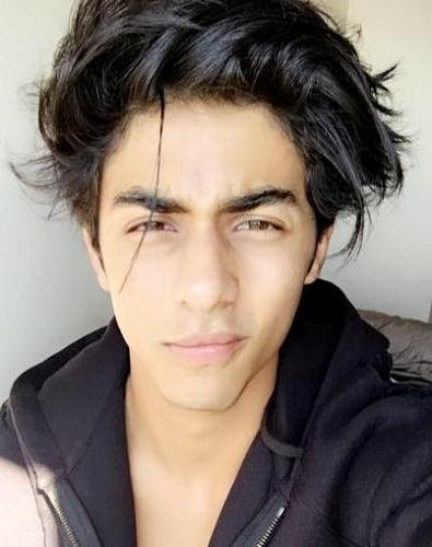 aryan-khan