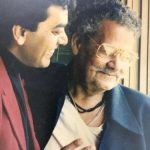 ashutosh-rana-with-his-father