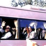 atal-bihari-vajpayee-bus-journey-to-lahore
