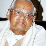 atal-bihari-vajpayee-deteriorated-health