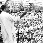 atal-bihari-vajpayee-in-a-rally