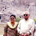 atal-bihari-vajpayee-with-his-foster-daughter-namita-bhattacharya