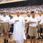 atal-in-rss