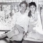 aung-san-suu-kyi-with-her-husband