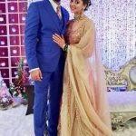 avinash-sachdev-with-his-wife-shalmalee-desai