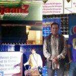 Bhaijaanz Restaurant In Mumbai