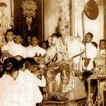 bhumibol-adulyadej-coronation-day