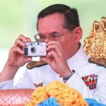 bhumibol-adulyadej-doing-photography