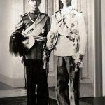 bhumibol-adulyadej-with-his-elder-brother-right