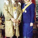 bhumibol-adulyadej-with-his-wife