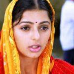 Bhumika Chawla as Nirjara in Tere Naam