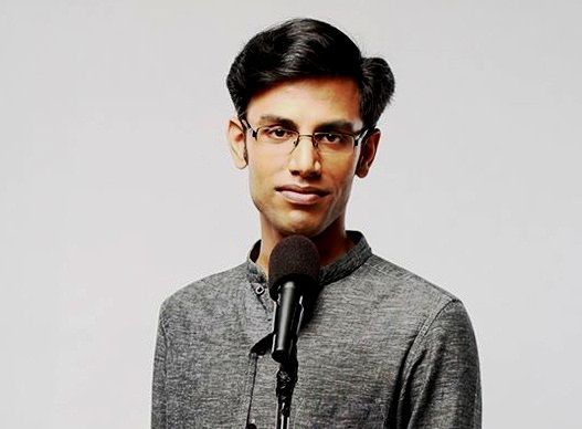 Biswa Kalyan