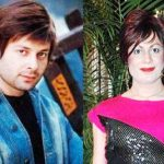 Bobby Darling before and after