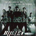 Bullet Ek Dhamaka film poster